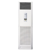 Điều hòa tủ đứng CU/CS-C45FFH 42000 BTU 1 chi