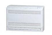 Dàn lạnh điều hòa đặt sàn SCM Multi Mitsubishi SRF50ZMX-S gas R410A