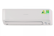 Điều hòa treo tường 2 chiều Inverter Mitsubishi SRK35ZMP/SRC35ZMP-S Inverter, R410A