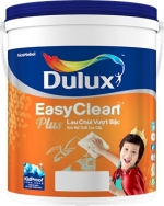 Son-Dulux-Noi-That-EasyClean-Plus