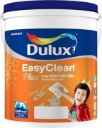 Sơn Dulux Nội Thất EasyClean Plus