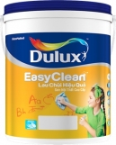 Sơn Dulux Nội Thất EasyClean - 5L