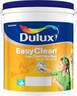 Son-Dulux-Noi-That-EasyClean-5L