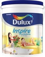 Son-Dulux-Noi-That-Inspire