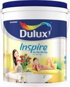 Sơn Dulux Nội Thất Inspire