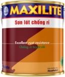 Sơn Lót Chống Rỉ Maxilite