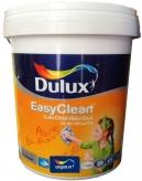 Sơn Dulux nội thất lau chùi hiệu quả