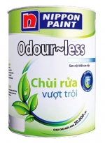 Son-noi-that-Nippon-Odour-less-lau-chui-vuot-bac