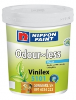 Son-lot-kiem-noi-that-Nippon-Odour-less-Sealer