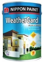 Son-ngoai-that-Nippon-Paint-Weathergard-5L