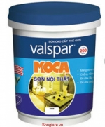 Son-Valspar-s938-Son-noi-that-Moca-18L