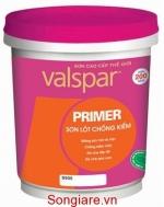 Son-Valspar-Lot-kiem-trong-nha-SENNES-PRIMER-S935-18L