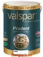 Son-Valspar-ngoai-that-Prudent-s925-5L