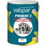 Son-Valspar-ngoai-that-Prudent2-s920-5L