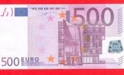 Tiền các nước Châu Âu