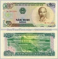 50 Dong 1985