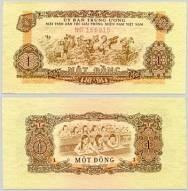 1 Dong 1963