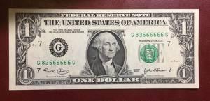 1 đô lục quý 83666666