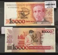 barsil 10.000