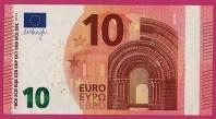 Euro 10 -U 10 Euro 2014