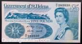 Saint-Helena-5-pounds-1998-Gem-UNC-Nu-hoang