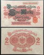Germany-2-mark-UNC-ban-minisize-1914
