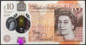 England-10-pound-XFAUNC-2017