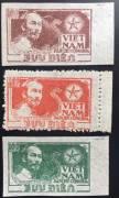 Bo-VNDCCH-1951-Ky-niem-lan-thu-61-ngay-sinh-Chu-tich-Ho-Chi-Minh-1951890-1951-3-con
