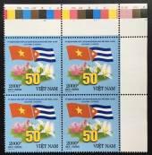 Khoi-4-Viet-Nam-2010-Ky-niem-50-nam-thiet-lap-quan-he-ngoai-giao-Viet-Nam-Cuba-4-con