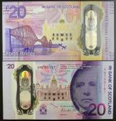 Scotland-20-Pounds-Polymer-2020-NEW-Moi-phat-hanh