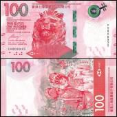 Hong-Kong-100-Dollars-UNC-2018-New