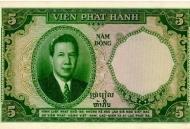 [Vietsub] Nguồn gốc của tiền (Phần 1)