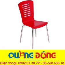 Ghế cafe QD-022