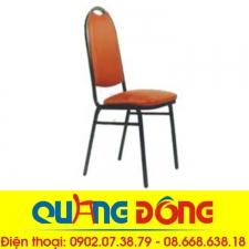 Ghế nhà hàng QD-014
