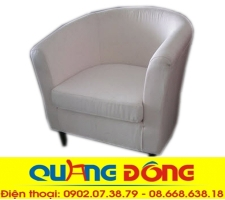 Sofa phòng khách QD-01