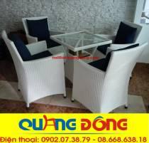 Ban-ghe-ca-phe-QD-064