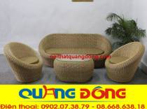 sofa-may-tu-nhien-QD-810