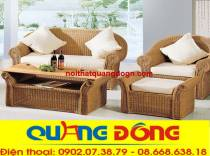 ban-ghe-may-bo-sofa-may-tu-nhien-QD-811