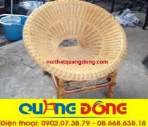 ghe-may-tu-nhien-QD-813