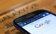 Google đồng ý trả hộ tiền cho Samsung trong vụ kiện với Apple