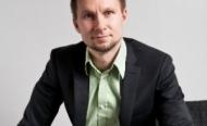 Người đứng đầu bộ phận nhiếp ảnh Lumia đầu quân cho Apple