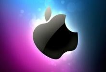 Samsung - Apple: Mối quan hệ nửa bạn nửa thù khó dẹp bỏ