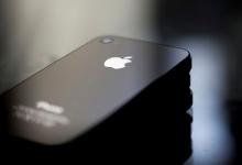 Apple: biết sai, sửa sai, không nhận sai