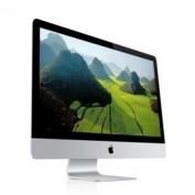 iMac 21.5 inch (ME087ZP/A)