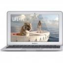 Macbook-Air-116-inch-MD712-Hang-chinh-hang-Full-VAT