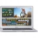 Macbook-Air-133-inch-MD761-Hang-chinh-hang-Full-VAT