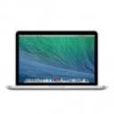 Macbook-Pro-Retina-133-inch-ME865-Hang-chinh-hang-Full