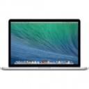 Macbook-Pro-Retina-154-inch-ME294-Hang-chinh-hang-Full