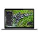 Macbook-Pro-Retina-154-inch-MC975-Demo-Hang-Apple8