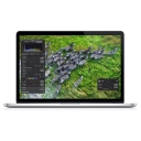 Macbook-Pro-Retina-154-inch-MC976-Max-Option-16GB-Ram-76